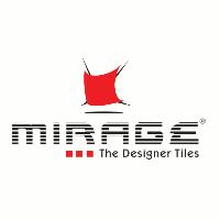 https://www.mirage.it/en/