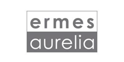 http://www.ermes-ceramiche.it/
