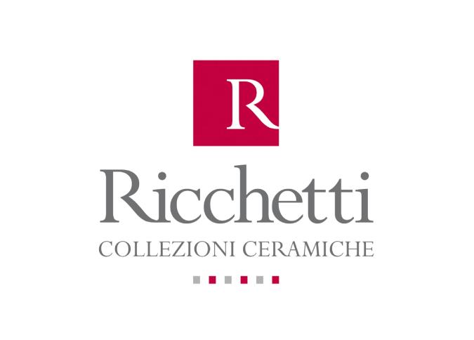 http://www.ricchetti.it/