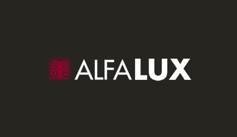 http://www.alfa-lux.it/en