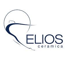 https://www.eliosceramica.com/